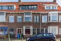 Zestienhovensekade 255, Rotterdam