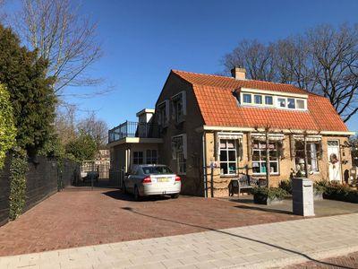 Dijkstraat 86, Veenendaal