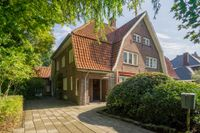 Lindendijk 8, Sint-Oedenrode