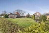 Toldijk 7, Hoogeveen