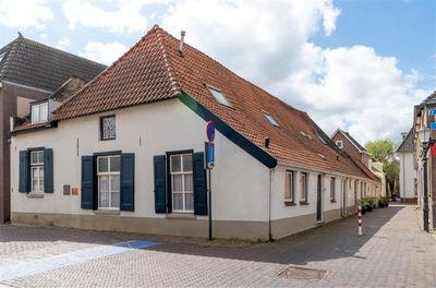 Op Den Brand 4, 's-Heerenberg
