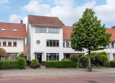 Petrus Dondersstraat 18, Eindhoven