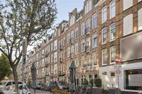 Kanaalstraat 69F, Amsterdam