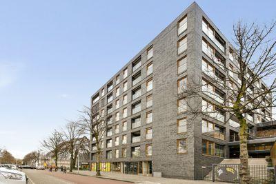 Dr Cuyperslaan 48-22, Eindhoven