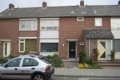 Kerktorenstraat, Veldhoven