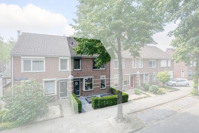 Dominee de Jonglaan 34, Venlo