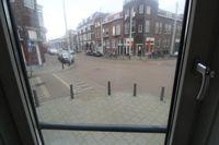 Beukelsweg, Rotterdam