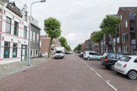 Van Dishoeckstraat 68, Vlissingen