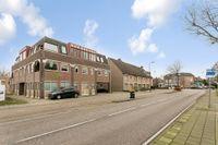 Rodenborchweg 6A, Rosmalen
