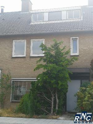De Stoutheuvel, Eindhoven