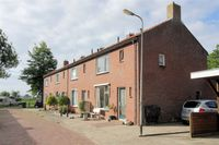 Wilhelminastraat 20, Blokzijl
