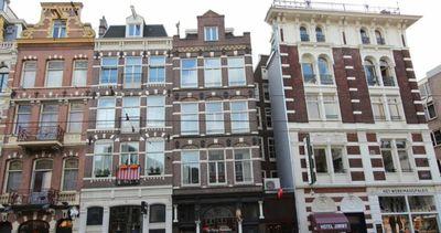 Martelaarsgracht, Amsterdam