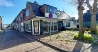 Zeestraat 15, Den Oever