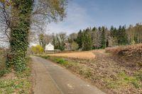 Boschweg 2-c, Bunde