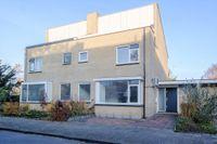 Kometenstraat 13, Groningen