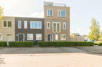 Carol Vogesgracht 32, Almere