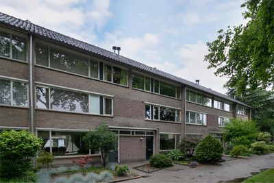 Hulstbosakker 37, Eindhoven