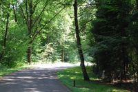 Balijeweg 4-BIJ, Wolfheze