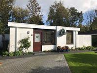 Den Osse 92, Brouwershaven