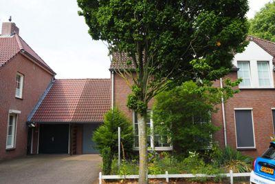 De Vrieshof, Waalre