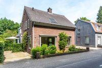 Rijksstraatweg 367, Beek