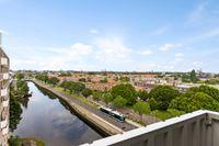 Zaagmuldersweg 658, Groningen