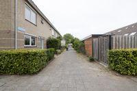 Bellinipad 1, Almere