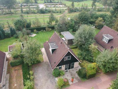 Vredenseweg 148-13, Winterswijk Henxel