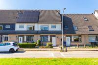 Bartokweg 15, Almere