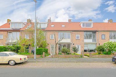 Kanaalweg 15, Den Helder