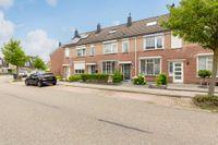 Torentrans 104, Middelburg
