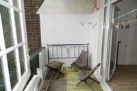 Irisplein, Den Haag