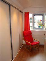 Cranenburgsestraat 23B4, Groesbeek