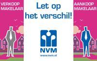 Mendelstraat 74-A, Aalsmeer