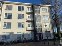 Reigerstraat 134, Dordrecht