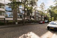 Doctor Augustijnlaan 113, Rijswijk