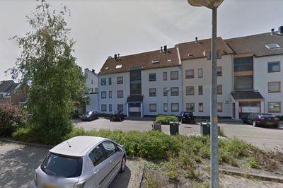 Marina-Park 230, Den Helder