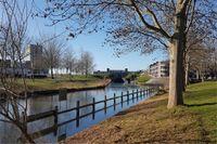 Goedewerf 46, Almere