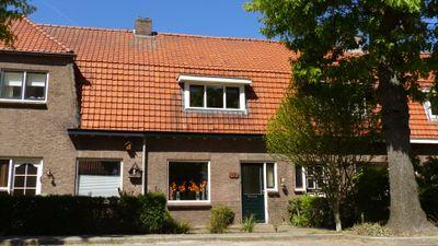 Prins Mauritsweg 17, Waalre