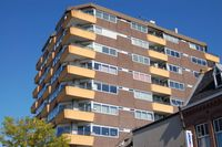 Hoofdstraat 159-33, Hoogeveen