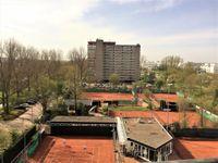 Wimbledonpark, Amstelveen