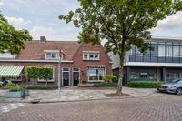 Kreugelstraat 16, Eindhoven