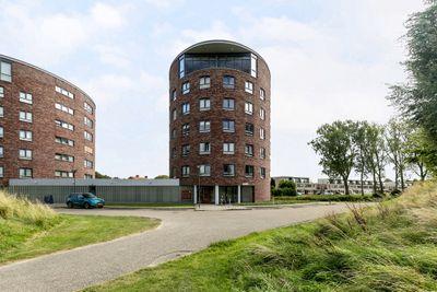 Rubenslaan 130, Vlissingen