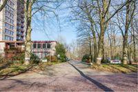 Generaal Foulkesweg 207, Wageningen
