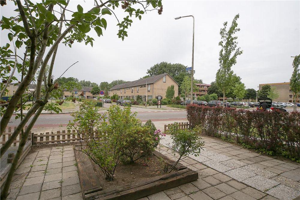 Meijhorst 1210, Nijmegen