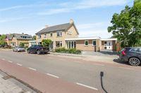 Oosteinde 132b, Berkhout