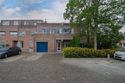 Oliemolen 63, Hoorn