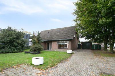 Bukkumweg 24, Hilvarenbeek