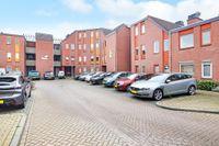 Goedewerf 111, Almere