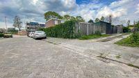 Brasemstraat 89-131, Hoogvliet Rotterdam